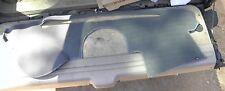 Original DashMat -Gray 1854-00-76 fits Kia Soul Base,Sport 2010-2013
