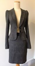 Plus Skirt Suits & Blazers for Women