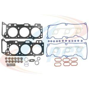 Head Gasket Set  Apex Automobile Parts  AHS4065