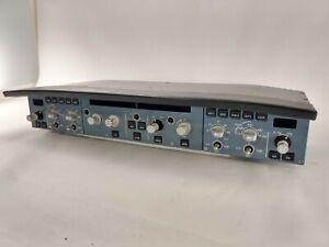 A320 FCU (Flight Control Unit) PN K217ABM8