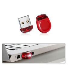 16Go USB 2.0 Clé USB Clef Mémoire Flash Data Stockage / Mini Compact I