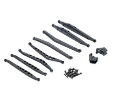 RC Car, Truck & Motorcycle Interior & Body Parts