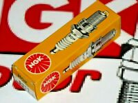 NGK DCPR8E-N (5692) Zündkerze spark plug NEU OVP NOS Edition Alfa Fiat Lancia