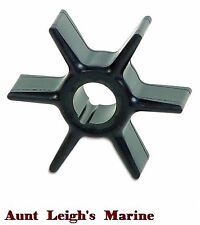 Water Pump Impeller Chrysler Force Outboard (70 75 HP) 18-8900 47-19453