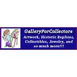 Gallery4Collectors