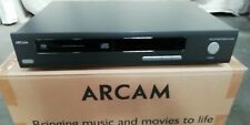 Arcam CDS50 CD Player Ex-Demonstration