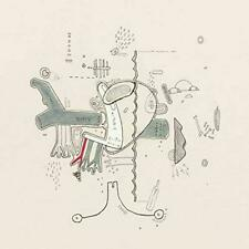 Tiny Changes: A Celebration Of Frightened Rabbit's 'The Midnigh (NEW 2 VINYL LP)