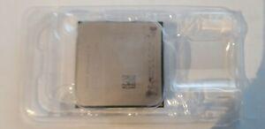 AMD Phenom II X4 955 Black Edition - 3,2 GHz Quad-Core (HDZ955FBK4DGI) Prozessor