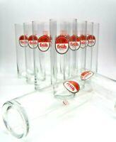 12 Bierdeckel 6x Füchschen Alt Gläser Glas 0,25 Glas Set inkl