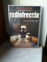 """VENDO DVD FILM """"RADIOFRECCIA"""" - DI LUCIANO LIGABUE -FANDANGO - OTTIME CONDIZIONI"""