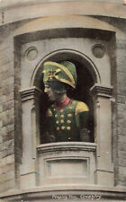 R204153 Peeping Tom. Coventry. Hartmann