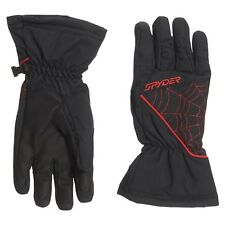 Spyder Boy's Ski/Snow Performance Gloves