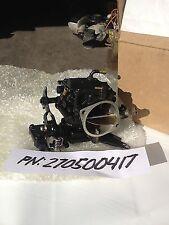 Sea-Doo Carburetor BN46i-42-12 (PTO Side)  PN270500417