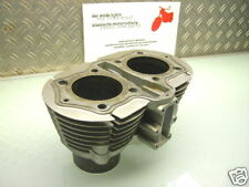 GEBRAUCHTER MOTOR ZYLINDER / USED ENGINE CYLINDER FOR REBUILDING XS 650