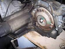 1996 SUNFIRE CAVALIER 4T60E 2.2L AUTOMATIC TRANSMISSION PONTIAC CHEVY OEM 4SPD