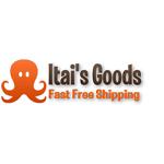 Itai's Goods