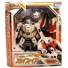 Transformers Henkei/Classics C-06 Skyfire/Jetfire (Takara Tomy Version) MISB For Sale