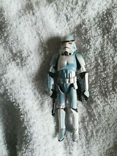 Star Wars Luke Skywalker ( Stormtrooper Disguise ) Action Figure