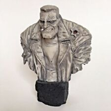 "MARV Bust  (from Frank Miller's ""Sin City"")  --  [Sculpted by Randy Bowen]"