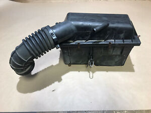 Jeep Wrangler YJ 1991-1995 4.0L 6 Cylinder Air Cleaner Air Box Intake Assembly
