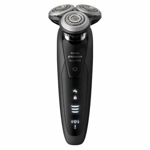 Philips Norelco 9200 Shaver Full Kit | S9031/90. ...