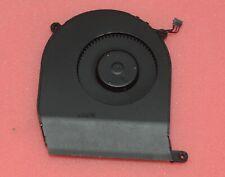 CPU FAN Apple Mac Mini Unibody A1347 Mid 2010 2011 2012 2014 922-9557 922-9953