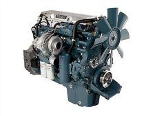 BEST Latest Detroit Diesel Series 60 Service Repair Manual Plus CD 6SE483 1996