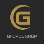 GFORCE SHOP