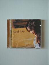 Norah Jones Feels Like Home CD 2004