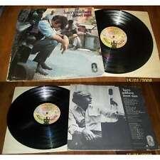 BARRY GOLDBERG - Street Man ORG US LP Buddah Psych Funk 69'