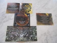Celtic Dance - Ancient Battlecry CD NEW+++NEU+++