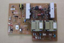 POWER BOARD 1-873-815-12 172867112 FOR SONY KDL-40V3000 KDL40V3000 LCD TV