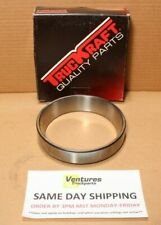 Truck Kraft TK572 Timken 572 Bearing Cup Race Made In USA NEW Same Day Shipping