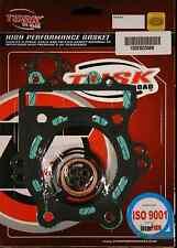 Tusk Top End Head Gasket Kit KAWASAKI BAYOU  PRAIRIE  400   1032020086