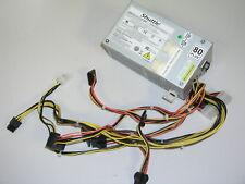 ALIMENTATION  SHUTTLE  PC7100  450 W