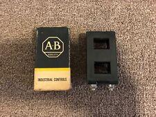 NEW IN BOX ALLEN-BRADLEY COIL 40410-905-24