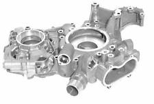 08-10 6.4L Ford Powerstroke Diesel OEM Front Engine Cover 8C3Z-6019-D (3506)