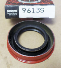 Manual Trans Main Shaft Oil Seal Rear National 9613S For AMC 65-86 GM 65-96 Fiat