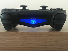 Zombie Response Team PS4 Controller Dual Shock Light Bar Decal Sticker