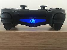 Zombie Response Team PS4 Controller Dual Shock Light Bar Decal Sticker