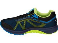 Brand New | Asics Gel GT 1000 7 GTX Mens Running Shoes (D) (001)