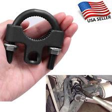 """3/8"""" Car Inner Tie Rod Remover Installer Low-Profile Turner Car Repair Tools"""