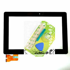 Touch Screen Digitizer Replacement für ASUS Memo Pad ME301 ME301T 5280N K001