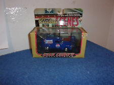 New Road Champs 1954 Chevy Pepsi Panal Van Delivery Die-Cast Truck.1:43