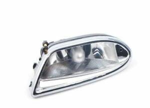 MERCEDES ML-CLASS (W163) 10.01-07.05 FRONT FOG LAMP LEFT