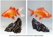 TAKARA TOMY A.R.T.S - Aquarium Fish In Colour 1 - GLOBE EYE - GOLDFISH