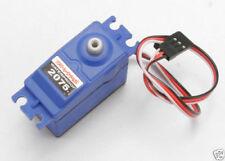 Comandi radio ed elettronici Traxxas per giocattoli e modellini Scala compatibile 1:10