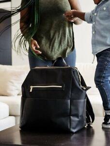 Beis Diaper/travel Backpack