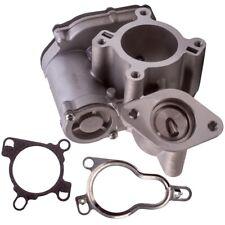 AGR-Ventil für Opel Vivaro Pritsche/Fahrgestell E7 2.0 CDTi 2006-2014 8200797706