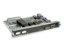 Cisco WS-X4515